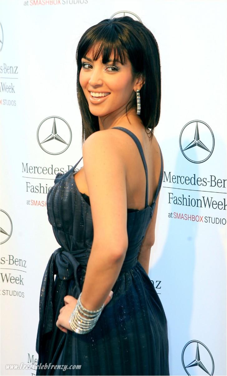 Kim Kardashian Sex Tape Porn Videos amp Sex Movies  Redtubecom