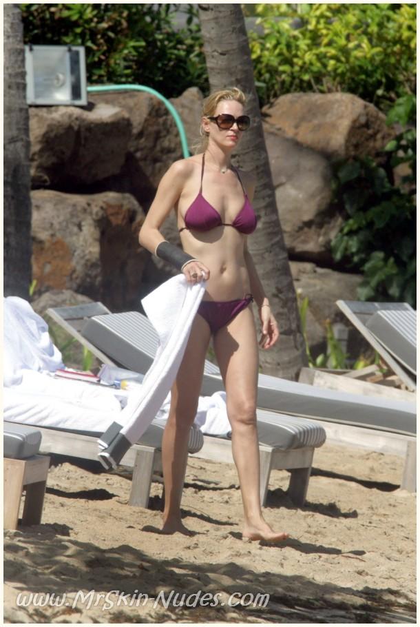 Uma Thurman pictures @ MrNudes.com nude and exposed ... Uma Thurman