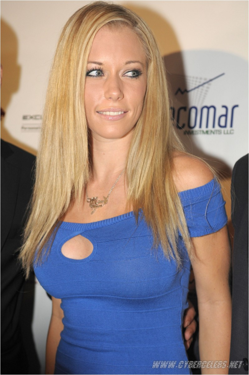 Kendra Wilkinson - nude and sex celebrity toons @ Sinful Comics Free Access