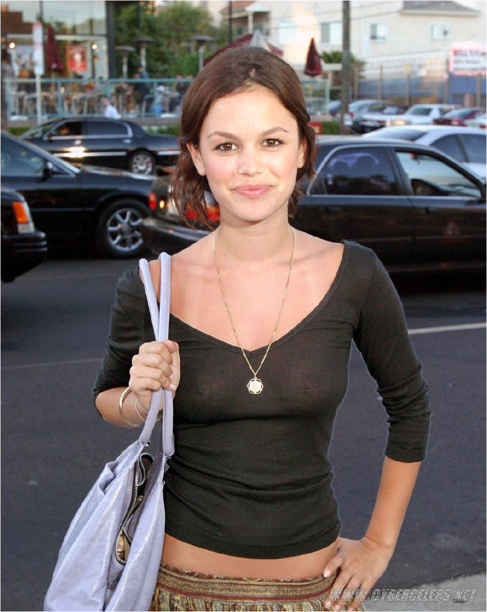 Rachel bilson nude and sex celebrity toons sinful comics free
