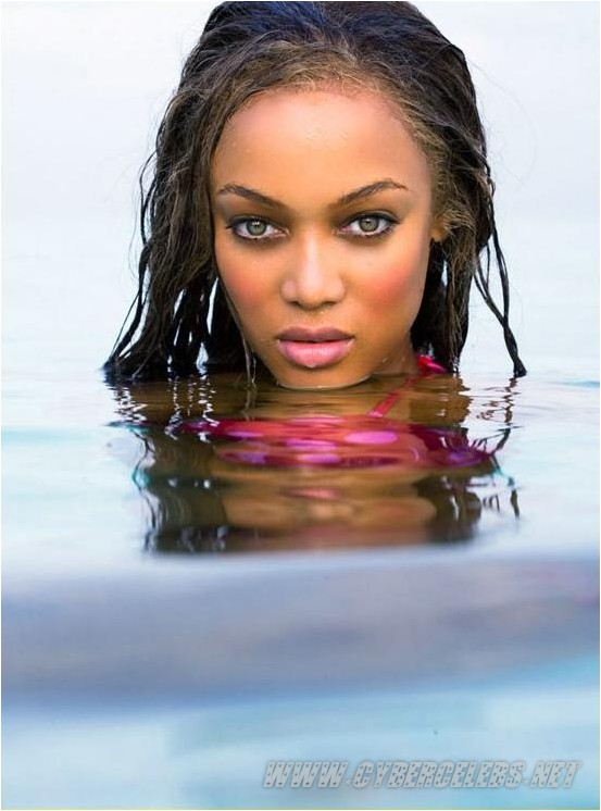 tyra banks 16 A high risk sex offender last