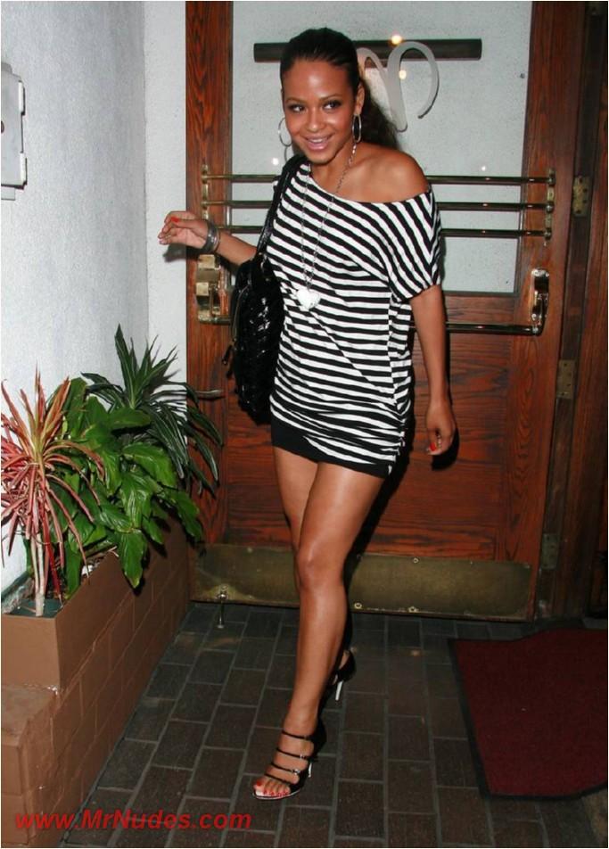 christina agave фото