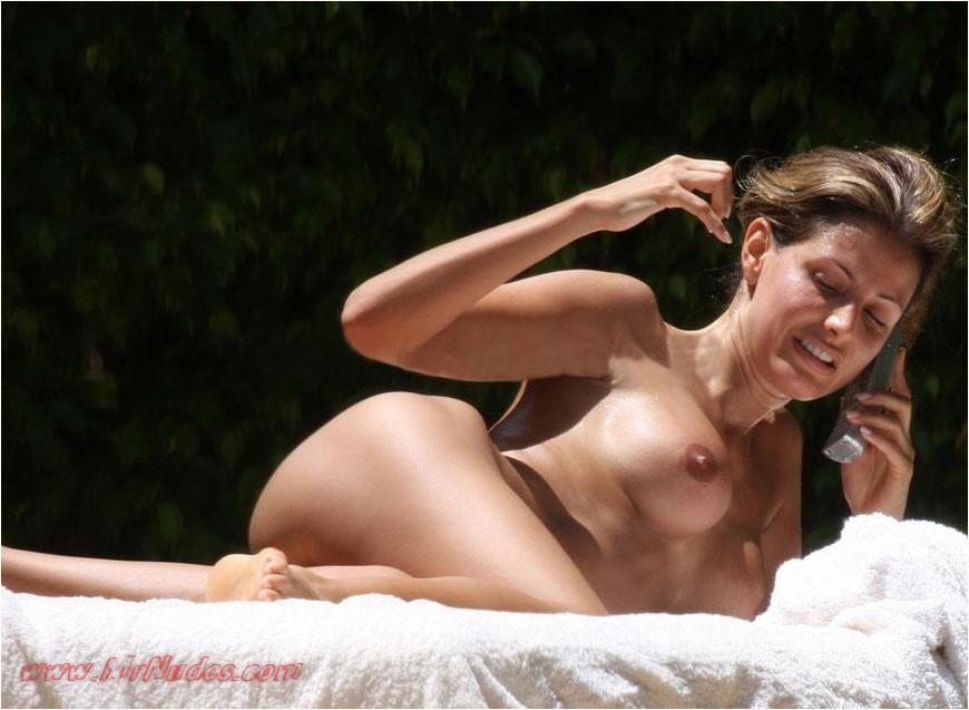 Will not Hot nudes of vanessa davis were