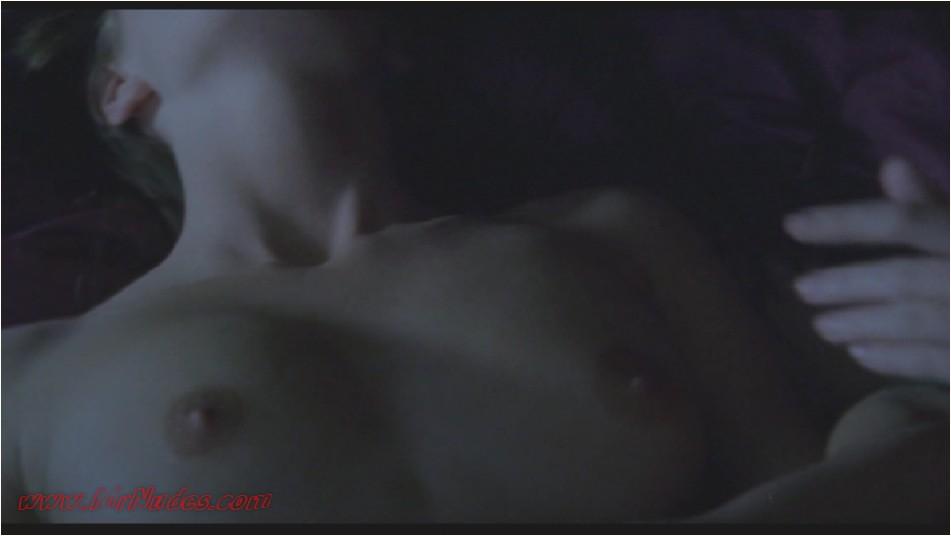 Emily blunt sex tape