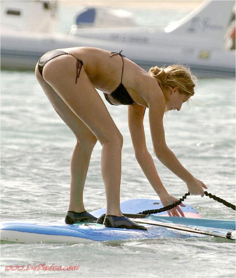 Britney spears sex tape 8