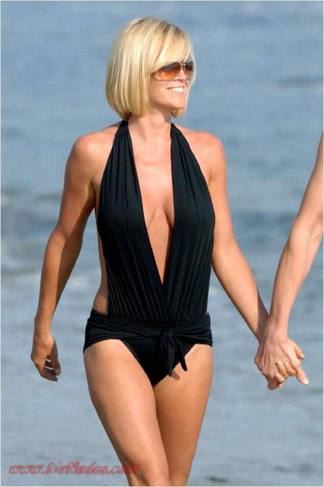 SexTapes. Vanessa Hudgens nude scandal video. Britney Spears nude ...