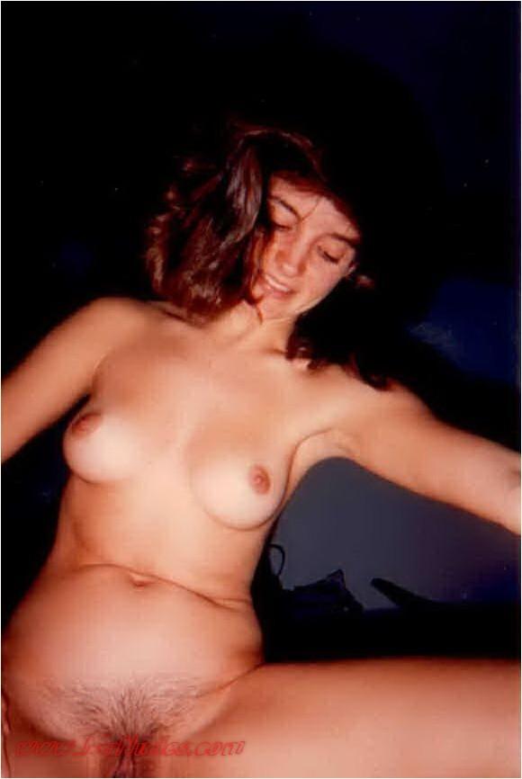 Opinion Hot nudes of vanessa davis