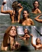hot polish woman nude sex