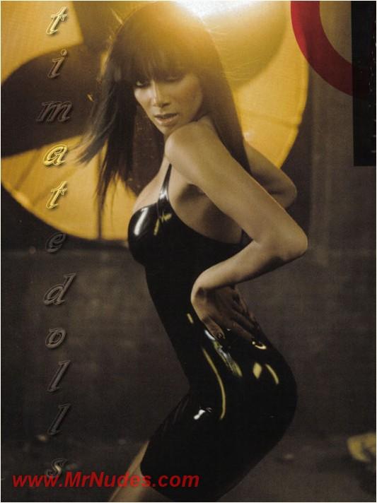Nicole Scherzinger Leaked - 8 Pics - xHamstercom