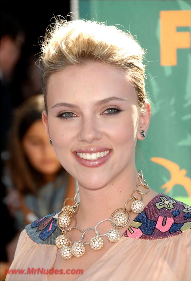 :: Babylon X ::Scarlet... Scarlett Johansson Movies