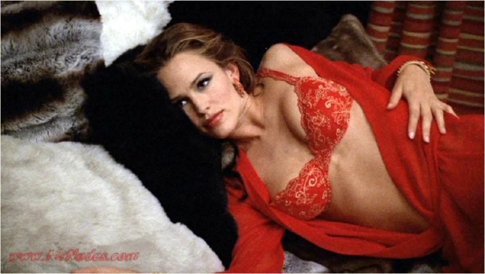 Samantha saint pornstar hottest nude pics xxx