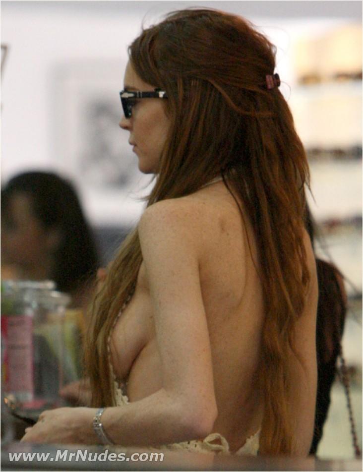 curvy nude girls hamster