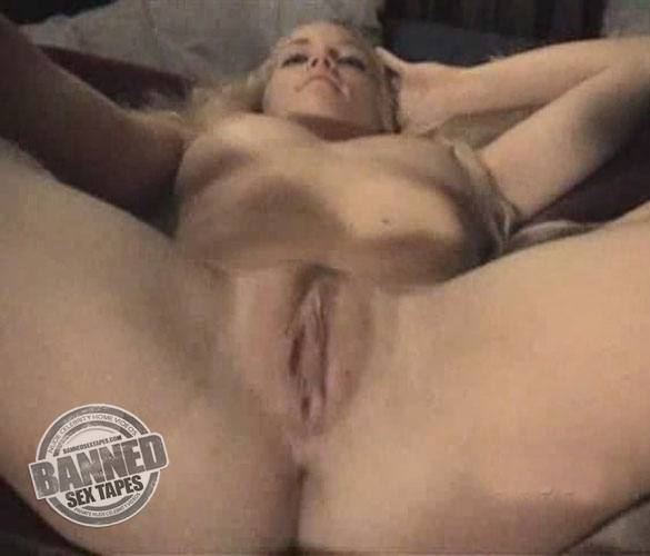Kendra wilkinson foto desnuda video de la toma