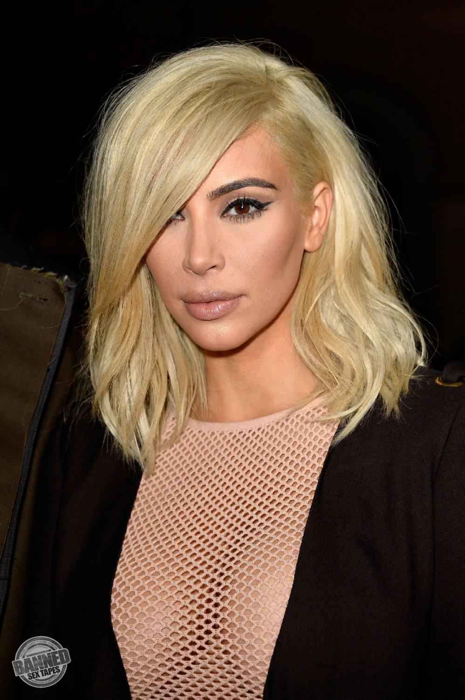kim kardashian fully naked at largest celebrities archive