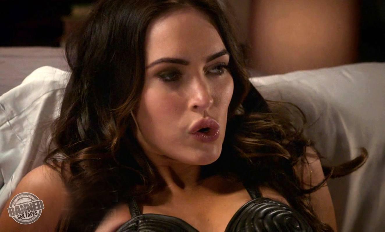 Lauren cohan nude naked