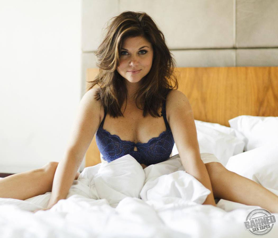 Same, infinitely tiffani amber thiessen hot nude with