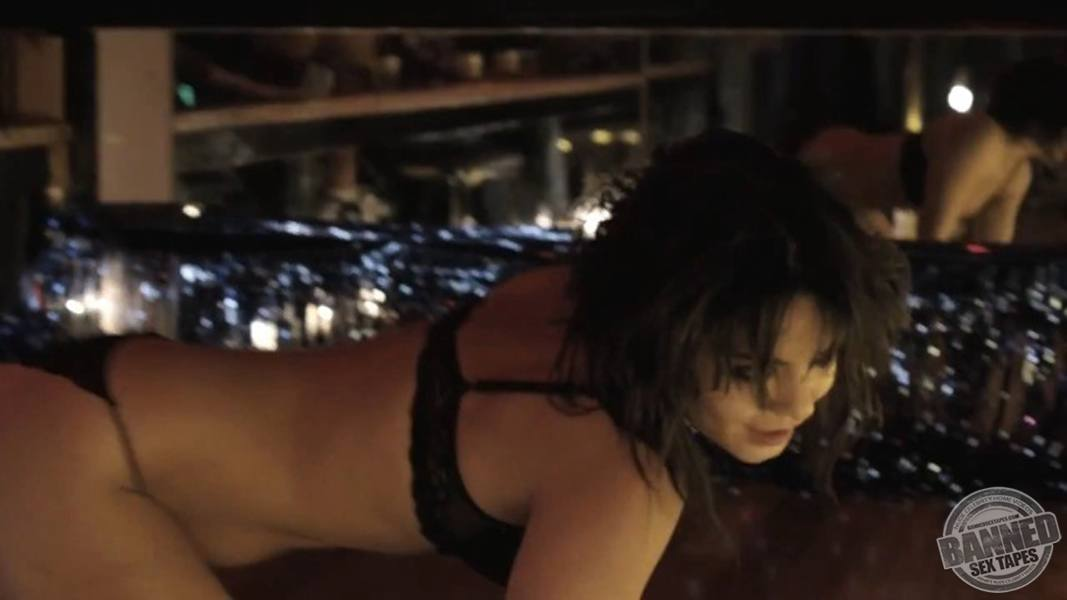 Venesa hudgens sex tape
