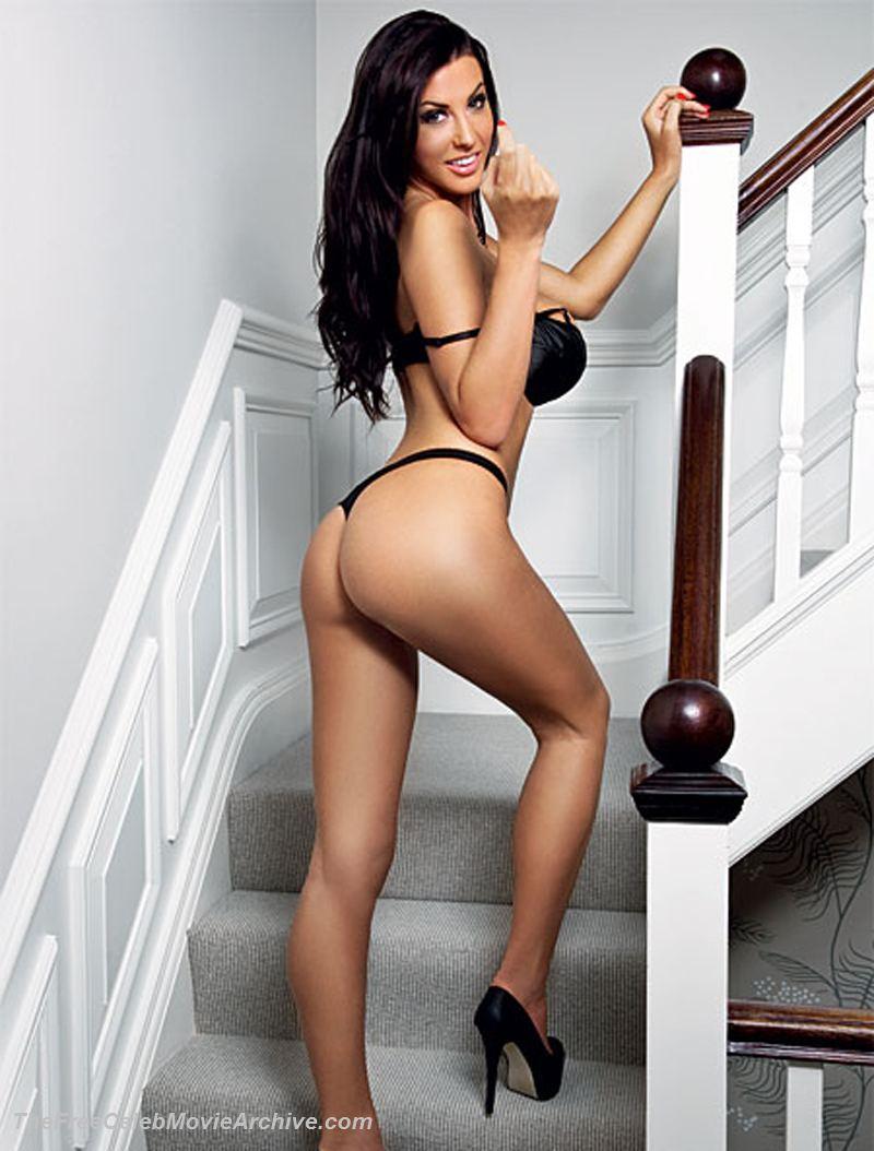 Nude hardcore anal fuck