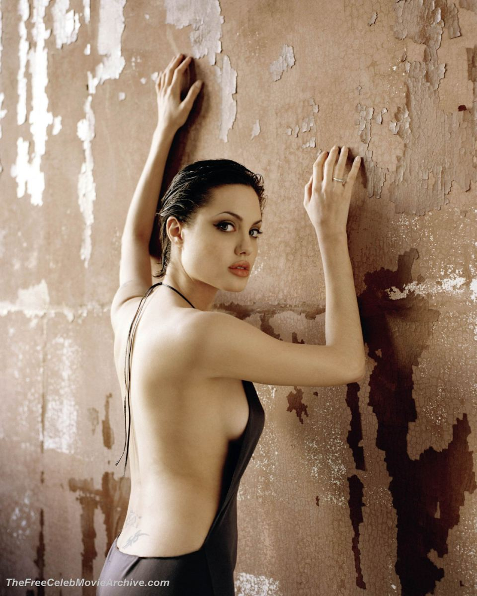 image Angelina jolie mr and mrs smith