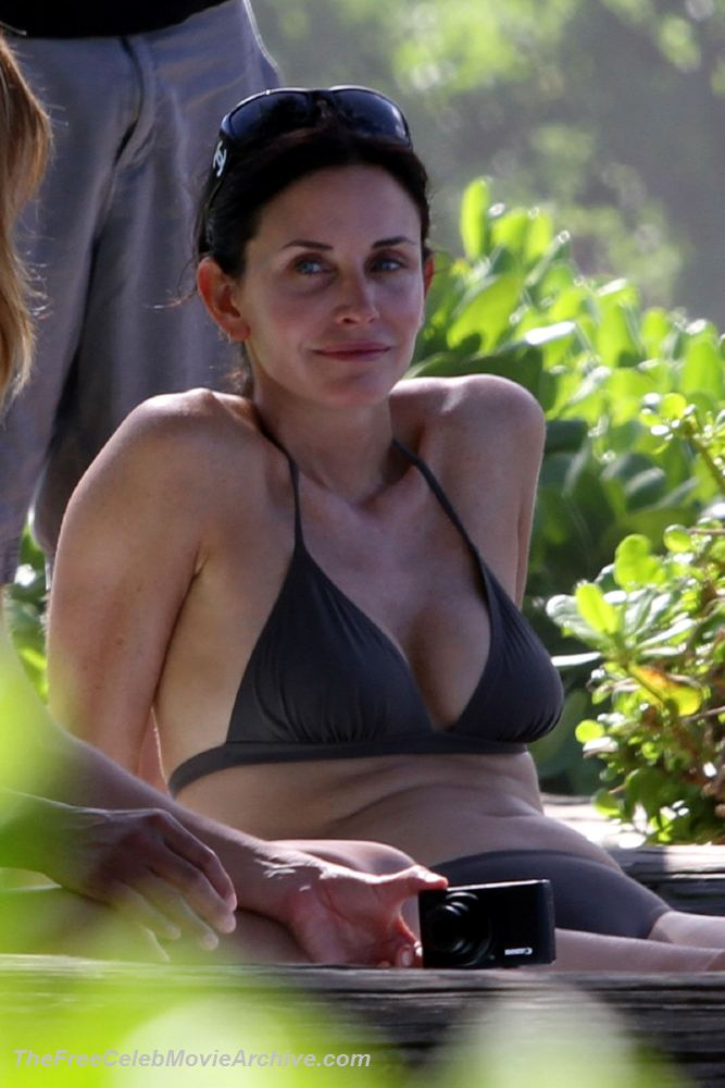 Courtney Cox Nude Pictures: www.mrnudes.com/celebfemale/courtney-cox/richardsrealm.html
