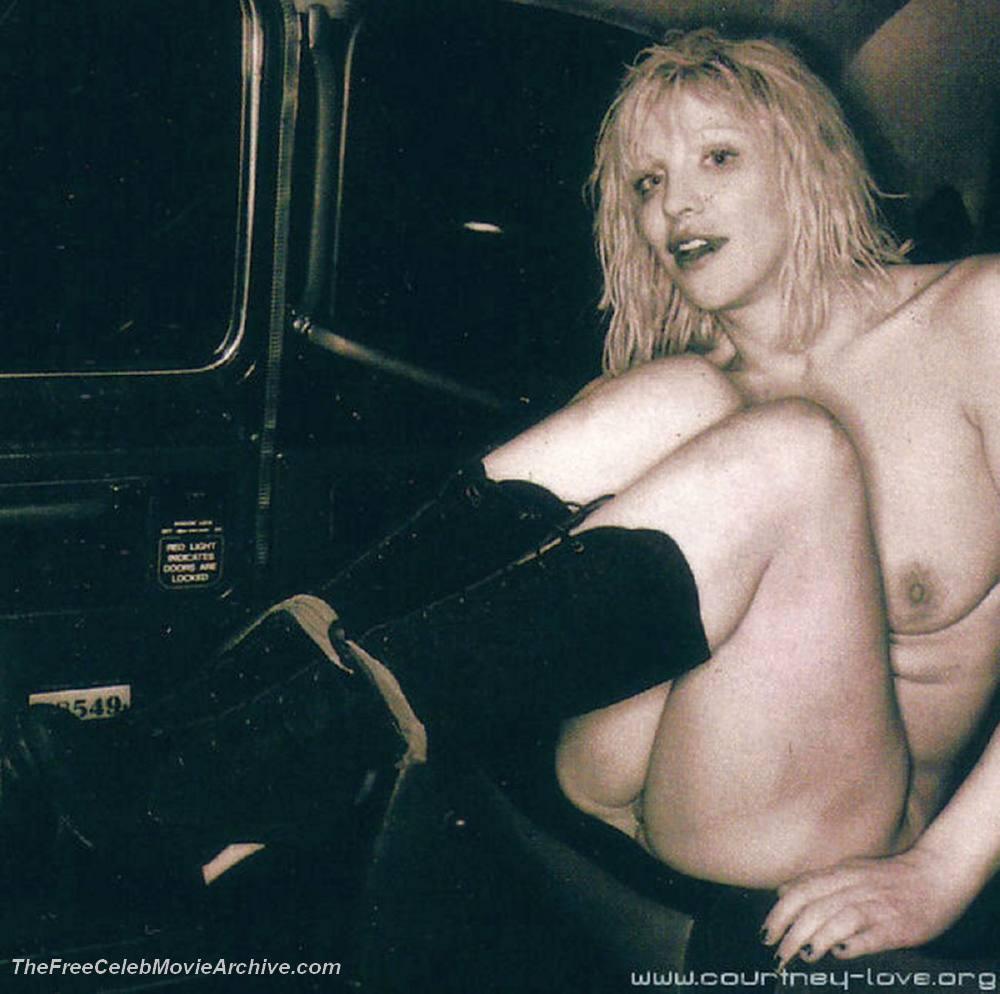 You tell Courtney thorne smith nude real confirm. And