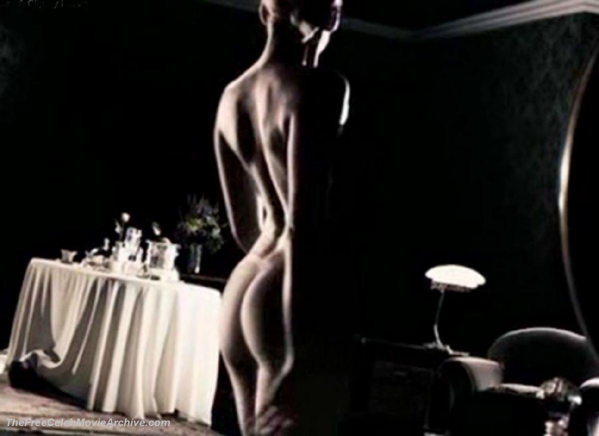 Amusing Eva mendes full naked