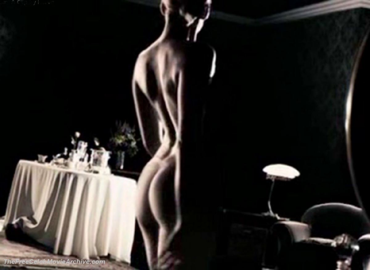 eva mendes free fully naked photo