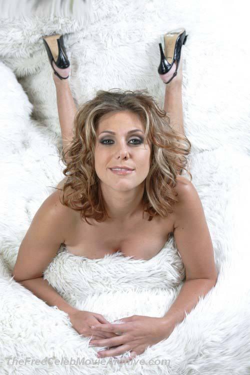 Naughty naked stylish porn fuck ebony