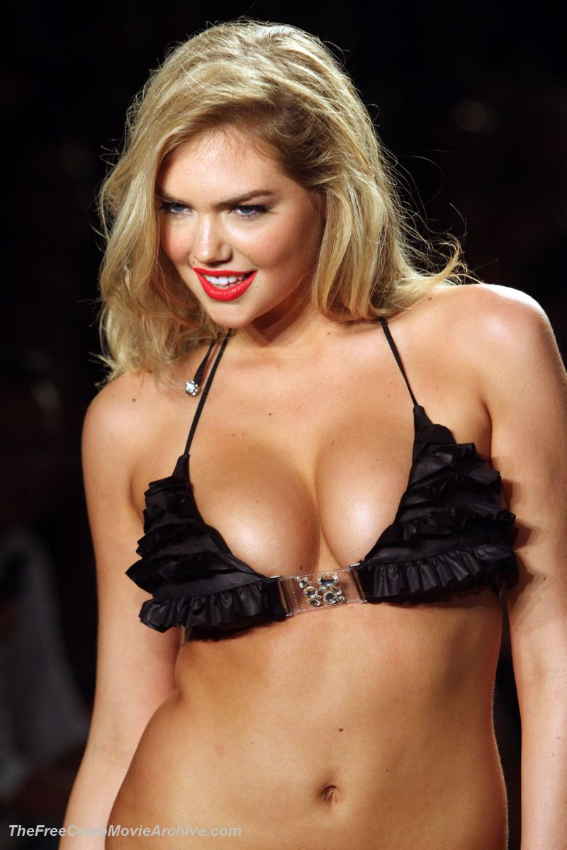 Naked girl sexy nepali nude sex
