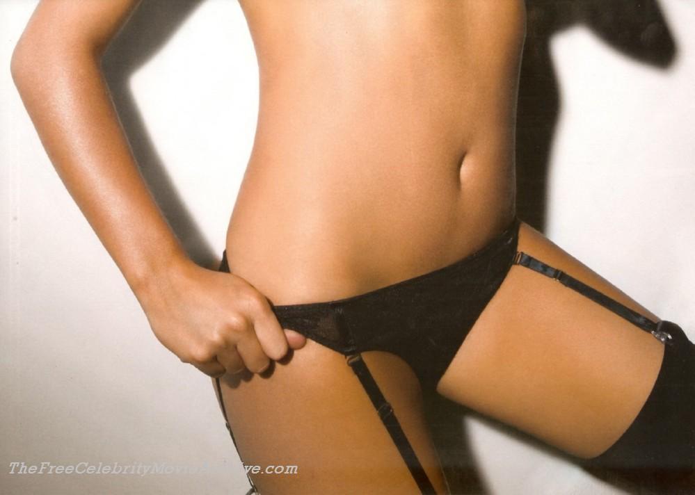 Free nude suntanning galleries