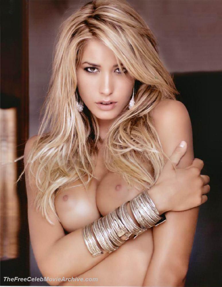 elena santarelli porn immagini
