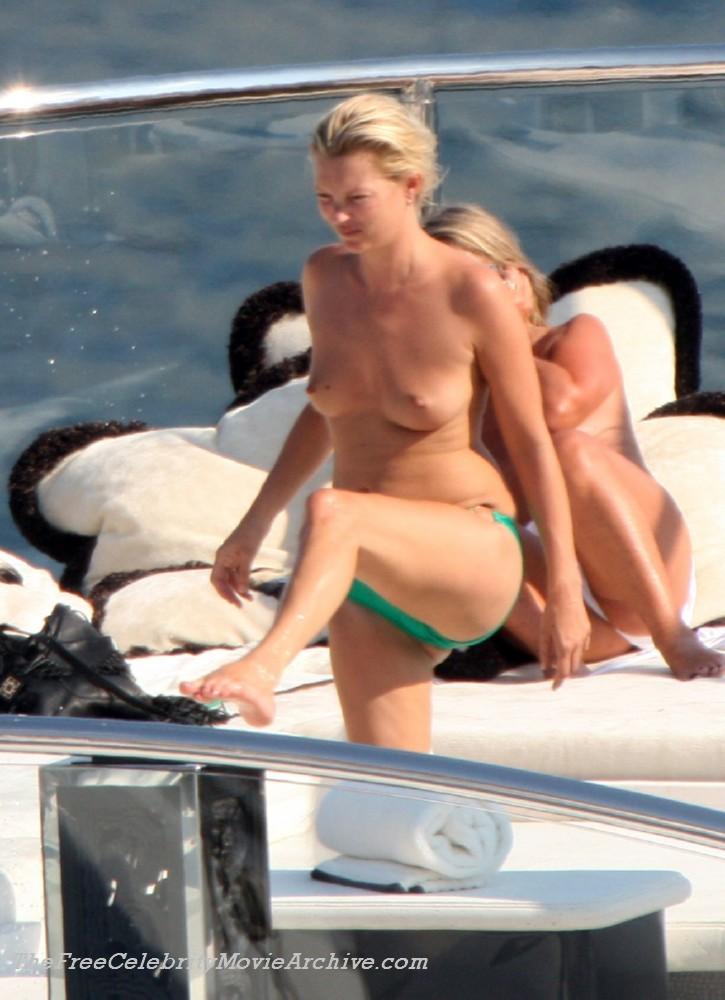 Naked kate gosselin nude