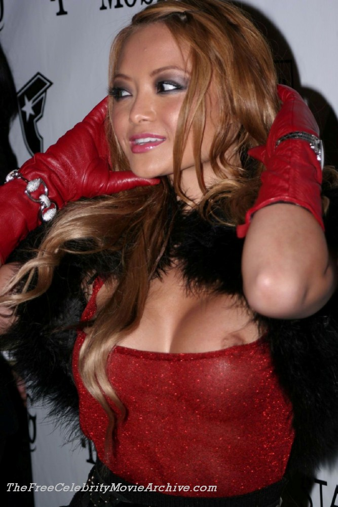 Naked Pictures Of Tila Tequila 20