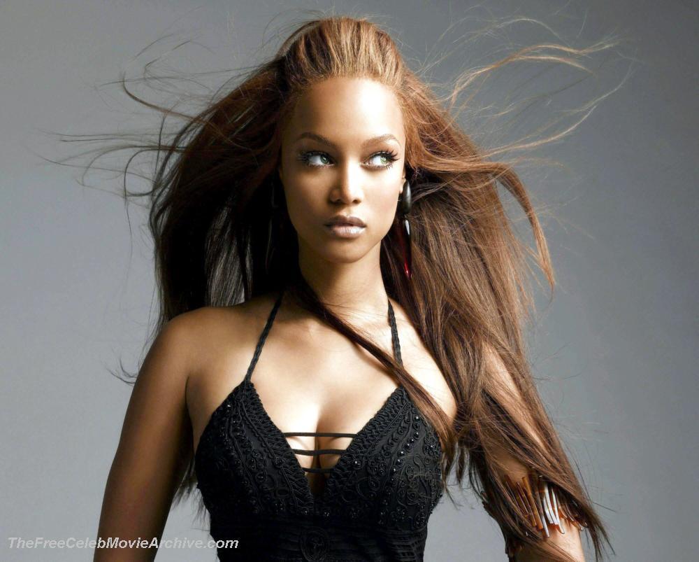 top model gallery leonor - photo #14