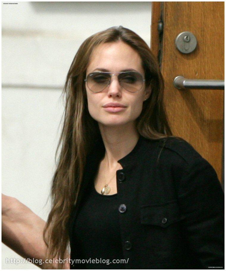 Angelina Jolie Nude Starcelebs 59
