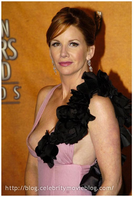 Marie osmond nipples