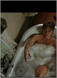 60 ist sexy: 5 nackte Fakten ber Meryl Streep News