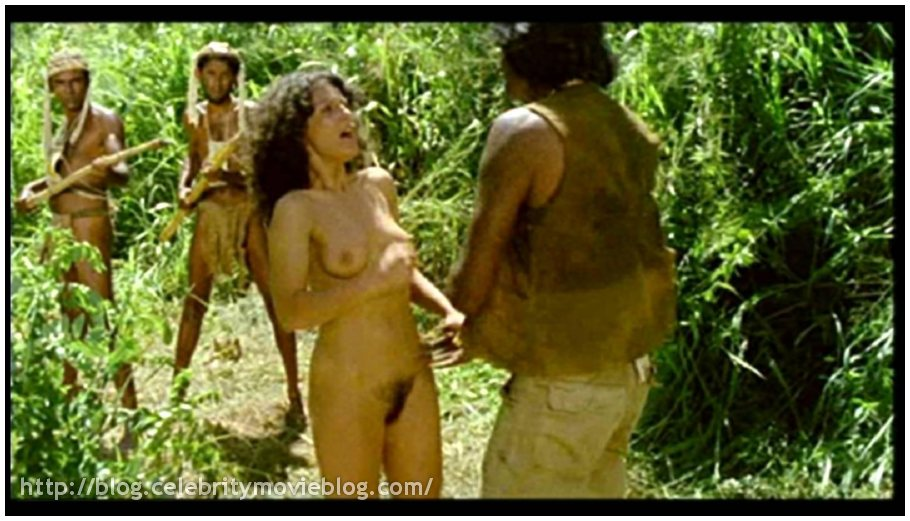 Love latina porno