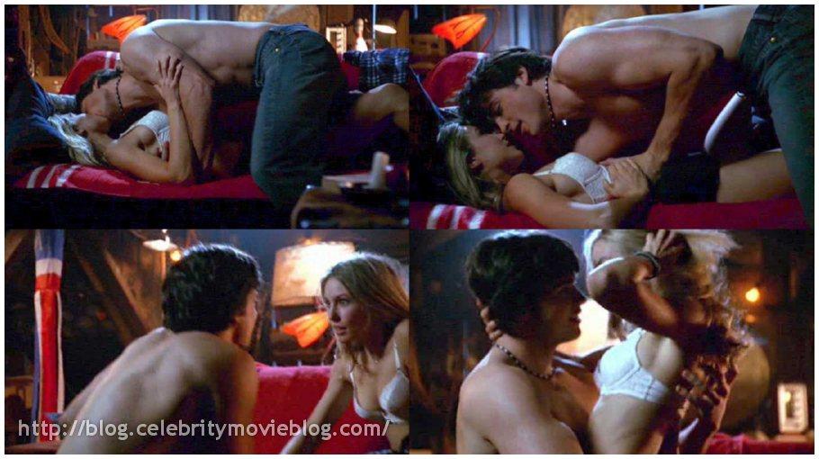 фото секса в сериалах