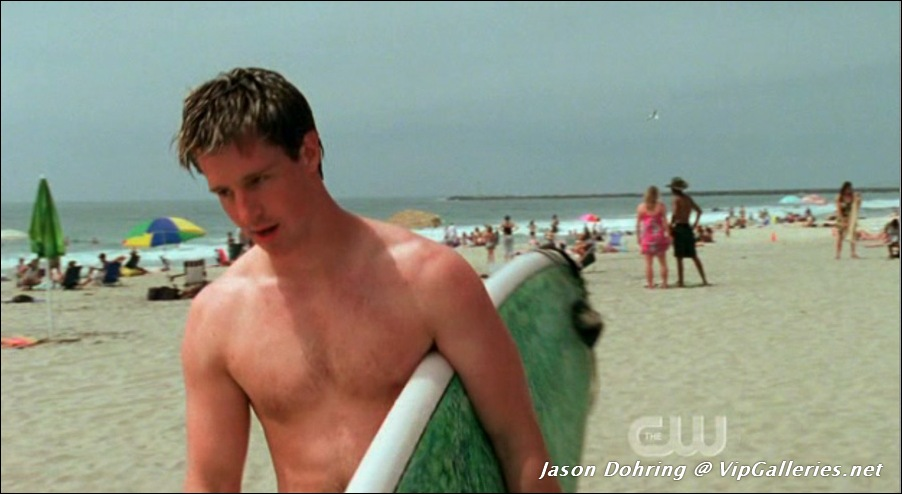 gay beach in den haag