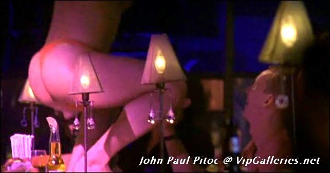 VipGalleries.net John Paul Pitoc :: FreeMaleCelebrityArchive.com: www.mrnudes.com/nude-male/john-paul-pitoc/madthumbs.html