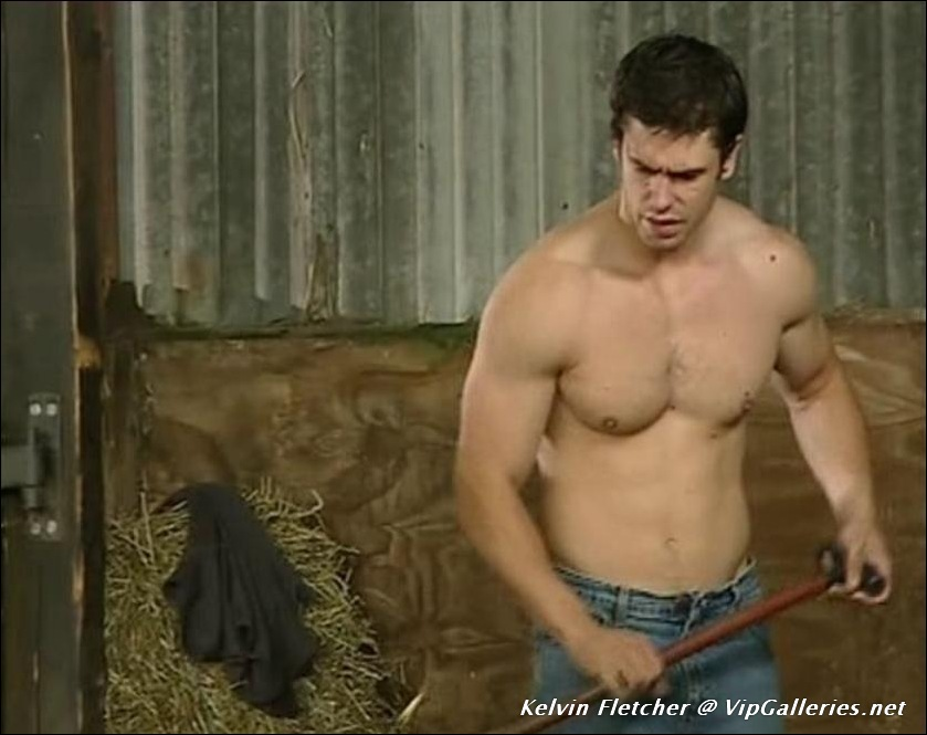 Nude Gay Male Celebrity Videos